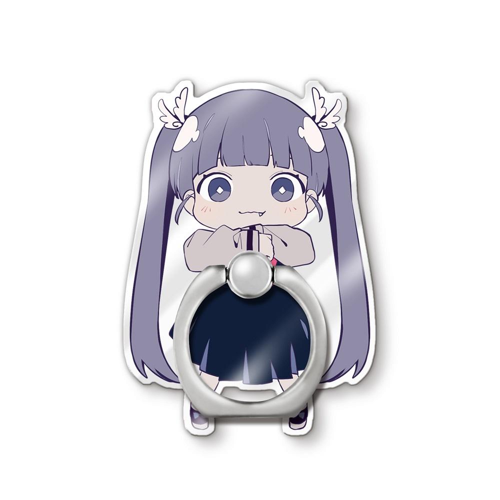 【TUYU】Smart Phone Ring