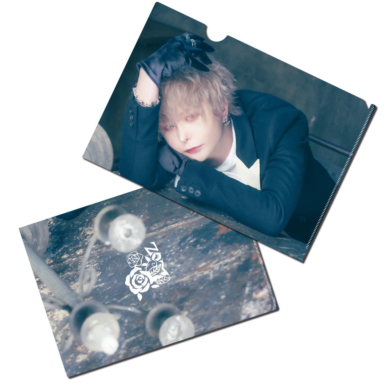 【5th TOUR -ELEVEN-】File Folder