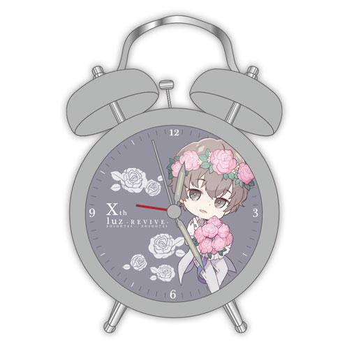 【5th TOUR -ELEVEN-】Voice Clock
