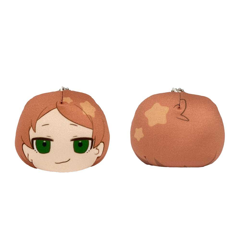 Beads Mascot URATANUKI (URASHIMASAKATASEN Halloween 2021)