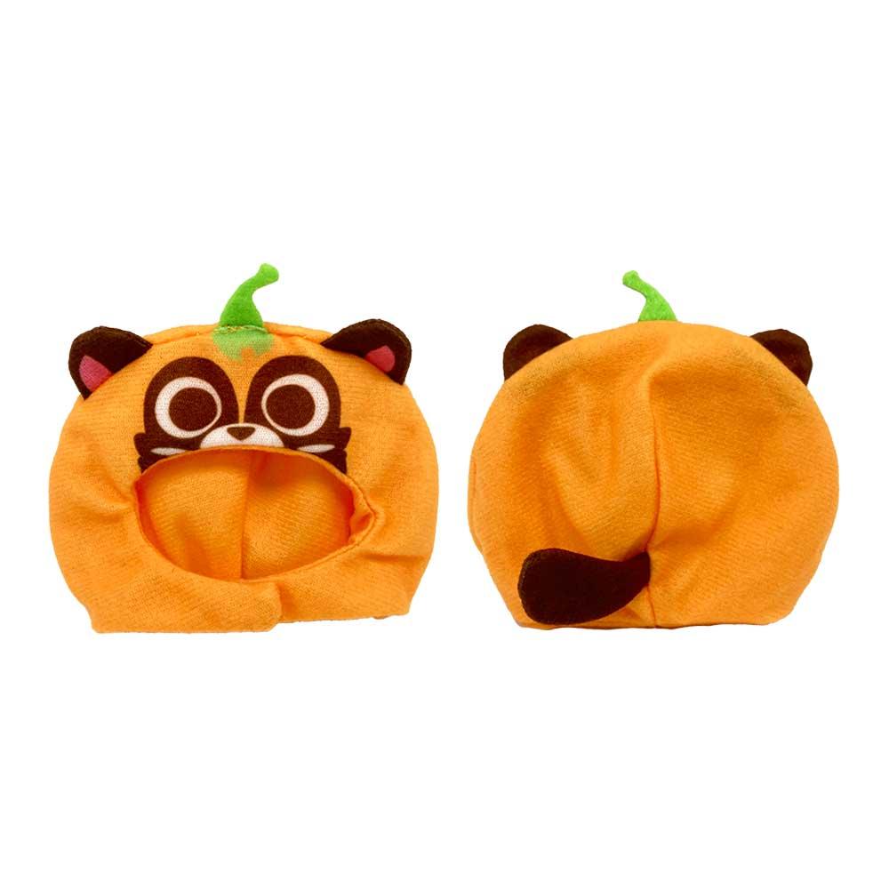 Beads Mascot Cover YAMADANUKI (Kabocha-style) (URASHIMASAKATASEN Halloween 2021)