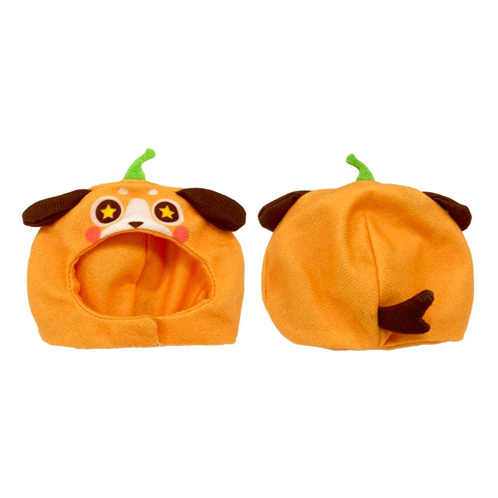 Beads Mascot Cover SAKATAKEN (Kabocha-style) (URASHIMASAKATASEN Halloween 2021)