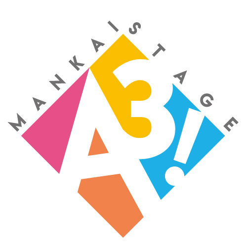 【MANKAI STAGE A3!】MANKAI STAGE A3! 〜WINTER 2021〜【Blu-ray】Release in Oct 27th 2021