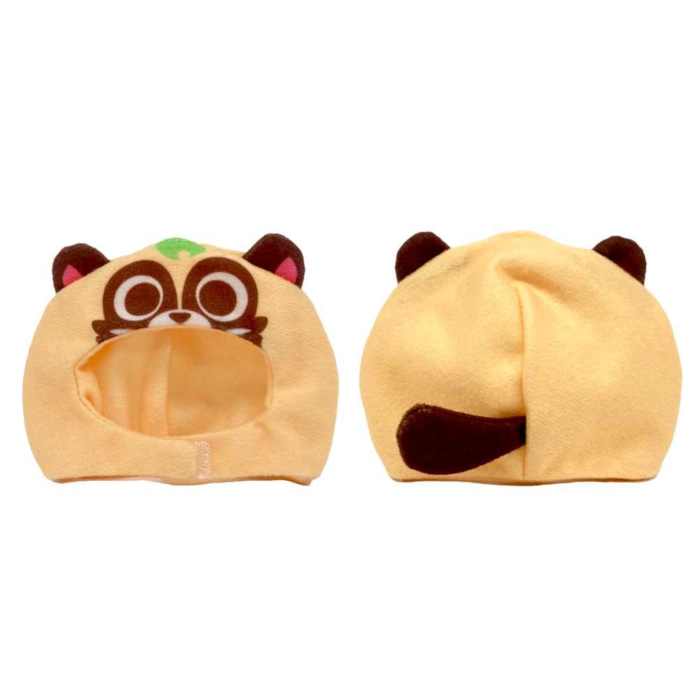 Beads Mascot Cover YAMADANUKI (URASHIMASAKATASEN Halloween 2021)