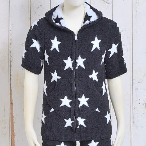 Short Sleeves Pajamas mafumafu would wear/Tops