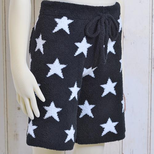 Short Pants Pajamas mafumafu would wear/Bottoms
