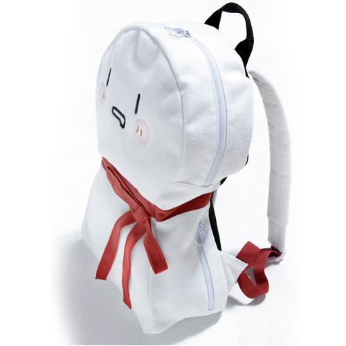dokodemo mafuteru(Backpack)