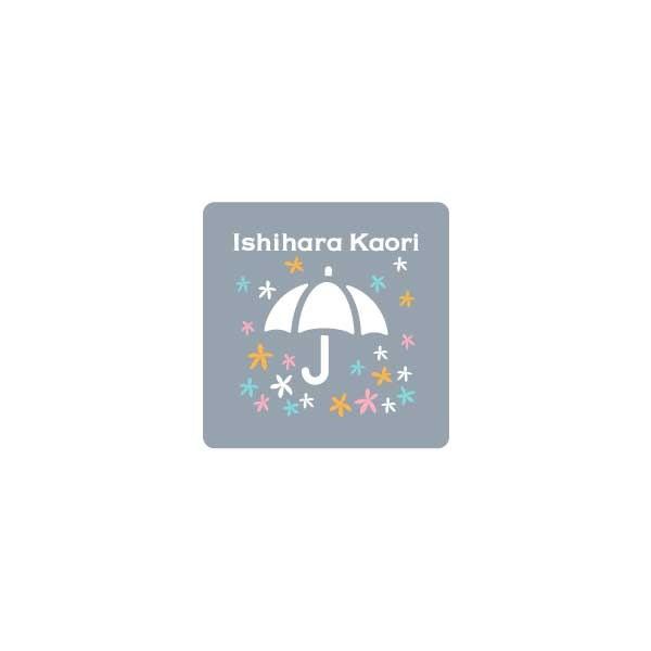 "Ishihara Kaori 1st LIVE ""Sunny Spot Story"" Wrist Band B No.1"