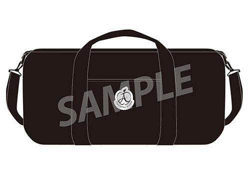 "TAKETATSU AYANA LIVE HOUSE TOUR 2019 ""A"" -Analyze-/-Another- Drum Bag"