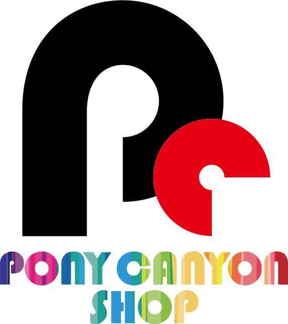 w-inds | PONYCAN SHOP, online store featuring anime and voice actors products